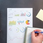 BIツールの移行 何から始めればよいのか?