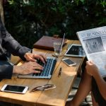 【IT企業におけるグローバル人材1】グローバル人材とは?